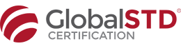 logo Global Standards