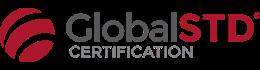logo Global Standards