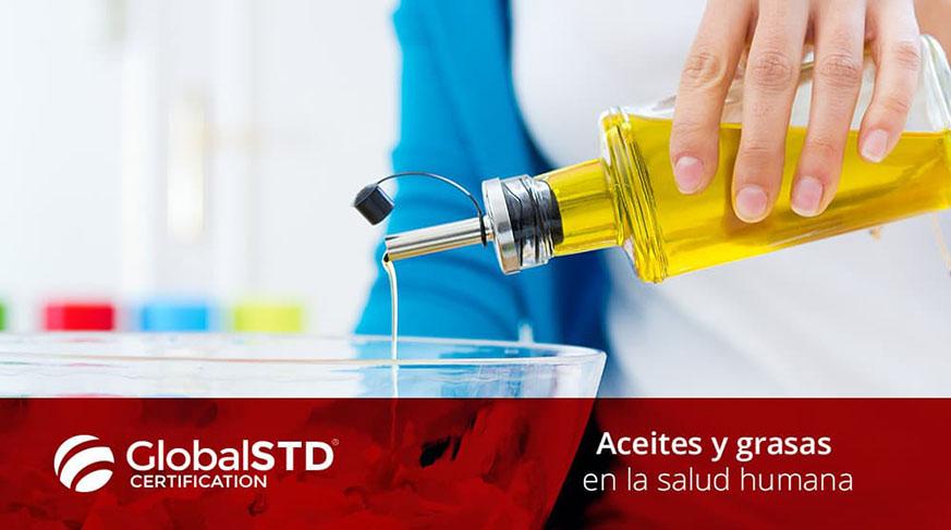 aceites vivos para la diabetes